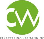 Cronwik Consulting AB logotyp