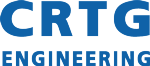 CRTG Engineering (Sweden) AB logotyp