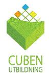 Cuben Utbildning AB logotyp