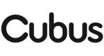 Cubus AB logotyp
