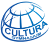Cultura Utbildning AB logotyp
