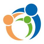 Curalink AB logotyp