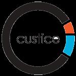 Custice AB logotyp