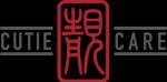 Cutie Care AB logotyp