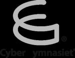 Cybergymnasiet Malmö AB logotyp