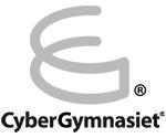 Cybergymnasiet Stockholm AB logotyp