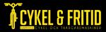 Cykel och Fritid i Mjölby AB logotyp