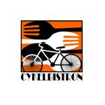 Cykelbistron AB logotyp