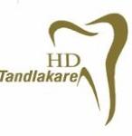 D&G Vård och Omsorg AB logotyp