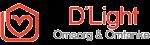 D'Light Omsorg & Omtanke AB logotyp