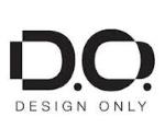 D&O Retail AB logotyp