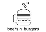 Daag food ab logotyp