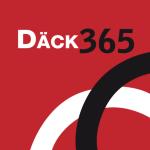 Däck365 AB logotyp