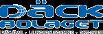Däckbolaget i Växjö AB logotyp