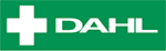 Dahl Medical AB logotyp