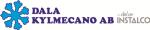 Dala Kylmecano AB logotyp