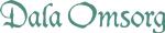 Dala Omsorg AB logotyp