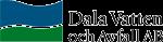 Dala Vatten och Avfall AB logotyp