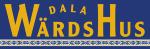 Dala Wärdshus AB logotyp