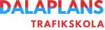 Dalaplanstrafikskola logotyp