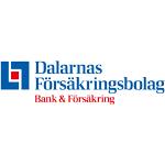 Dalarnas Försäkringsbolag logotyp