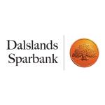 Dalslands Sparbank logotyp
