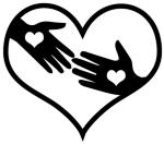 Dalvivan AB logotyp