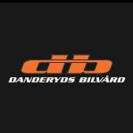 Danderyd Bilvård AB logotyp