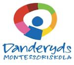 Danderyds Montessoriskola AB logotyp