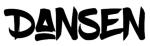 Dansen lidingö ab logotyp