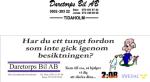Daretorps Bil AB logotyp