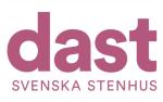 Dast AB logotyp