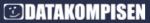 Datakompisen i Dorotea AB logotyp