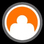 Datavara Produktion Göteborg AB logotyp