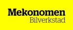 David Engstrands Bil i Piteå AB logotyp
