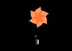 Daylia Hemservice AB logotyp
