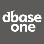 Dbase1 AB logotyp