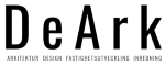 DeArk Nordic AB logotyp
