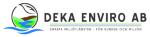 DeKa Enviro AB logotyp