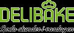 Delibake i Örebro AB logotyp