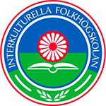 Den Ideella Fören Inter- Kulturella Folkhög logotyp