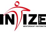 Den Ideella Fören Intize logotyp