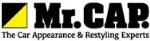 DenaN AB logotyp