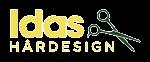 Denis Hårdesign AB logotyp