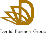Dental Business Group AB logotyp