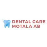Dental Care Motala AB logotyp