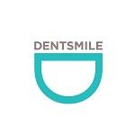 Dentsmile i Sverige AB logotyp