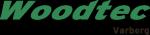 Derome Timber AB logotyp