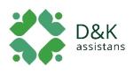 Design och Konsult i Västerås AB logotyp