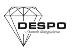 Despo Service AB logotyp